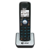 AT&T TL86009 DECT 6.0 Cordless Accessory Handset for TL86109