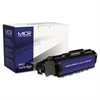 Compatible with T650ML MICR Toner, 10,000 Page-Yield, Black