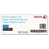 Xerox Revolution Premium Never Tear Paper, 12 x 18, 10.7 mil, White, 50 Sheets/PK