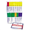 First Aid Only ANSI Compliant 16 Person First Aid Kit Refill, 83-Pieces