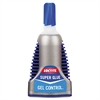 Loctite Super Glue Easy Squeeze Gel, .14 oz, Super Glue Liquid