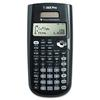 Texas Instruments TI-36X Pro Scientific Calculator, 16-Digit LCD