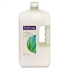 Moisturizing Hand Soap w/Aloe, Liquid, 1gal Refill Bottle