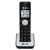 AT&T CL80111 Additional Handset For CL83000 Series Cordless Phones