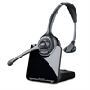 CS510 Monaural Over-the-Head Wireless Headset
