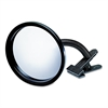 "See All Portable Convex Security Mirror, 10"" dia."