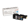 106R01627 Toner, 1,000 Page-Yield Cyan