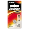 Energizer Watch/Electronic Battery, SilvOx, EPX76, 1.5V, MercFree