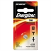 Energizer Watch/Electronic Battery, SilvOx, 392, 1.5V, MercFree