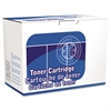 Remanufactured CE250A (504A) Toner, Black