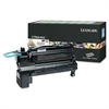 C792A1KG Toner, 6,000 Page-Yield, Black