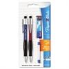 ComfortMate Ultra Pencil Starter Set, Ast Brl; 0.5 mm, Ref