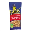 Planters Salted Peanuts, 1.75oz, 12/Box