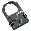 E2830 Compatible Ribbon, Black, 12/Pack