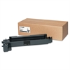Lexmark C792X77G Waste Bottle, 50,000 Page-Yield