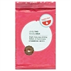 Premeasured Coffee Packs, Breakfast Blend-Level 2, 2 oz Packet, 18/Box