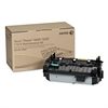 Xerox 115R00069 Maintenance Kit, 150,000 Page-Yield