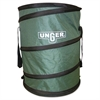Unger Nifty Nabber Bagger, 30gal, Green