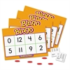 TREND Young Learner Bingo Game, Subtraction