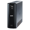 APC Back-UPS Pro 1300 Battery Backup System, 1300 VA, 10 Outlets, 355 J