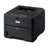 Oki B420DN Network-Ready Laser Printer w/Auto Duplexing