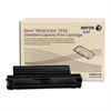 106R01528 Toner, 5000 Page-Yield, Black