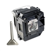 Epson ELPLP60 Replacement Lamp for 420/425W/425Wi/430i/435Wi/92/93/95/96W/905