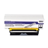 44257016 Toner, 2500 Page-Yield, Black