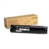 Xerox 106R01510 High-Yield Toner, 18000 Page-Yield, Black