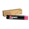 Xerox 106R01508 High-Yield Toner, 12000 Page-Yield, Magenta