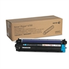 Xerox 108R00971 Imaging Unit, 50,000 Page-Yield, Cyan