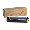 Xerox 108R00973 Imaging Unit, 50,000 Page-Yield, Yellow