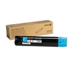 106R01507 High-Yield Toner, 12000 Page-Yield, Cyan