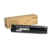 106R01506 Toner 7,100 Page-Yield, Black