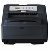 Oki B4600 Laser Printer, Black, 120V