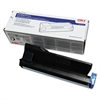 Oki 43979215 Toner, 12,000 Page-Yield, Black