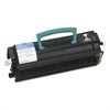 39V1642 High-Yield Toner, 9000 Page-Yield, Black