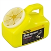Stanley Tools Blade Disposal Container 11-080