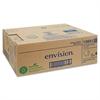 Embossed Bathroom Tissue, 1-Ply. 40 Rolls/Carton
