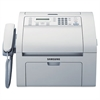 Samsung SF-760P Multifunction Laser Printer, Copy/Fax/Print/Scan