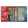 70-Piece Professional Tool Set