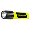 Streamlight ProPolymer C4 Lux LED Flashlight, 4AA (Included), Yellow