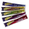 Sqweeze Freeze Pops, Assorted Flavors, 3oz Packets, 150/Carton