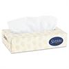 Surpass Facial Tissue, 2-Ply, 125 Tissues/Box, 60 Boxes/Carton