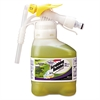 Scrubbing Bubbles Super Concentrate Bathroom Cleaner RTD, Citrus, 50.7oz Bottle