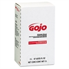GOJO POWER GOLD Hand Cleaner, Citrus Scent, 2000mL Refill, 4/Carton