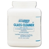 Diversey Beer Clean Glass Cleaner, Unscented, Powder, 4 lb. Container
