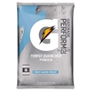 Original Powdered Drink Mix, Glacier Freeze, 51oz Packet, 14/Carton