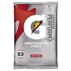 Gatorade Original Powdered Drink Mix, Fruit Punch, 51oz Packet, 14/Carton