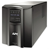 APC Smart-UPS LCD Backup System, 1000 VA, 8 Outlets, 459 J